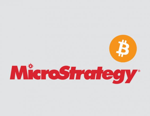 Holon Photon Fund takes position in NASDAQ-listed MicroStrategy (MSTR) to give Australian investors unique exposure to Bitcoin