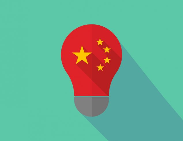 Alibaba, Tencent & Meituan: 3 China innovation stocks we like