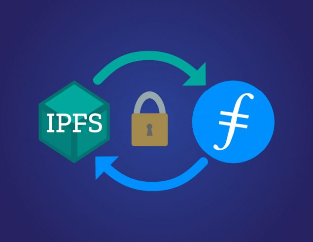 HTTP VS IPFS: How Filecoin can revolutionise the internet