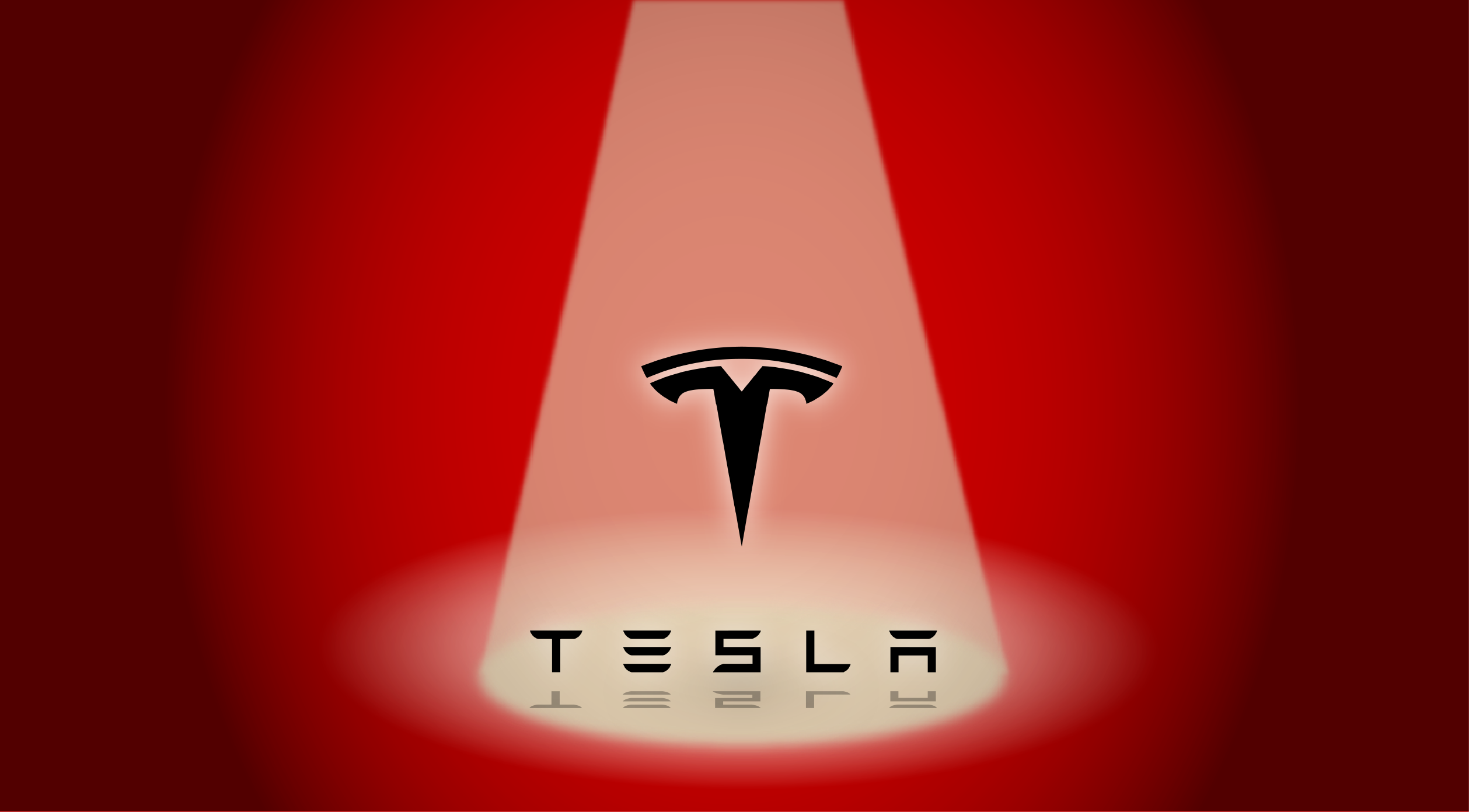 Tesla – on the road to a US $10 trillion company and beyond