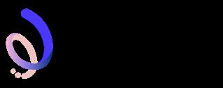 Asendium