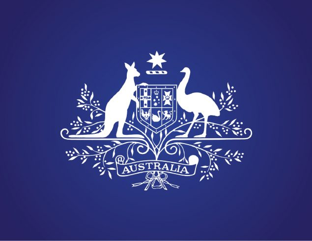 Senate Select Committee on Australia as a Technology and Financial Centre – Third Issues Paper