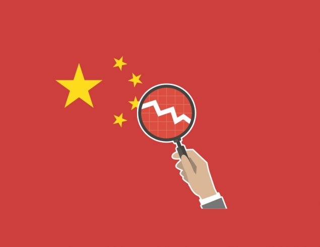 Don't misinterpret China's policy changes – the long term opportunities are now!